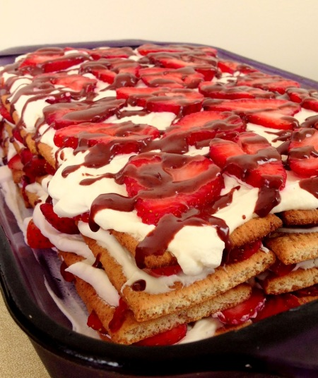 76210-cake2