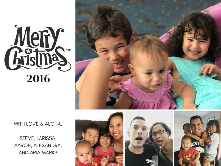 2016 Christmas Card (1).png