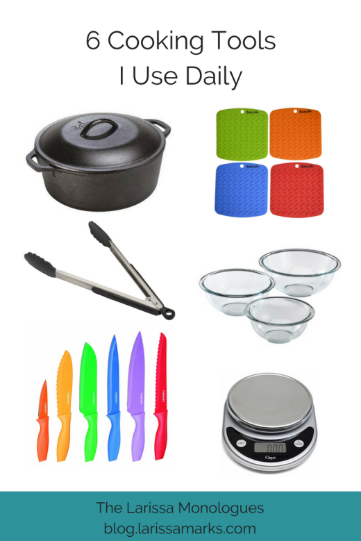6-cooking-tools