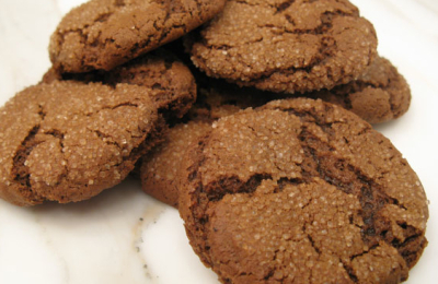 59b4f-chewy-ginger-cookies